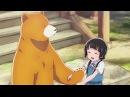 Мишка, глупенький Мишка, Лакомка Девочка труп. . The New Adventures of Winnie the Pooh · coub, коуб