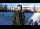 НАТАЛЬЯ - МОРСКАЯ ПЕХОТА  2  (ВОЗВРАЩЕНИЕ!)