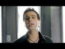 Milad - Digeh Digeh (feat. Shermon)