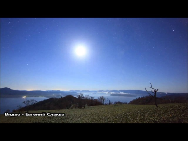 Rob Dougan - Clubbed To Death (Balalaika Remix) ™(Music Video) HD