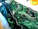 Irish Crochet Ирландское кружево merletto irlandese Di Asia Verten