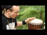 2012 LnP Roots Family - La Voix Du Peuple