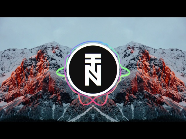 Harry Styles - Sign Of The Times (Glowpark Trap Remix)