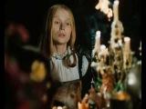 Альфред Шнитке - Песня Мери Alfred Schnittke - Mary's Song