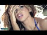 Barcode Brothers - Dooh Dooh (Electro Remix)