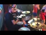 Latin Party - Bamboleo/Baila ma (Gypsy Kings) + Діма Худенко