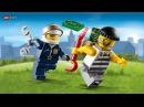 МАШИНКИ. ЛЕГО МУЛЬТИКИ про МАШИНКИ и Полицейских Все Серии Подряд. Мультфильмы для детей мультики