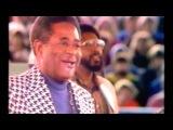 Dizzy Gillespie - Maynard Ferguson - Herbie Mann