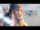 Echo of Soul Open Beta Launch Trailer