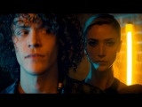 Cheat Codes &amp Dante Klein - Let Me Hold You (Turn Me On) F.Franz