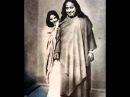 Krishna Das - Three Rivers Hare - Anandamayi Ma