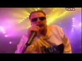 Klubbheads - Kickin' Hard (Live VIVA Club Rotation) 1998