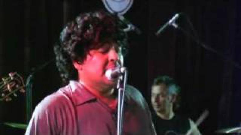 Diego Maradona - La Mano de Dios (Maradona by Kusturica) Full HD