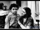 Azerbaycan filmleri. Ögey ana (film, 1958). Ceyhun Mirzeyev.