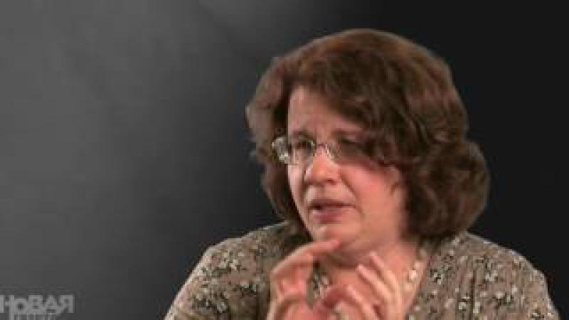 Петрановская Людмила - Трагедии семьи в государстве. Предназначение быть Мамой