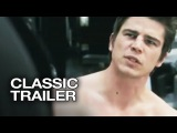 Lucky Number Slevin Official Trailer #1 - Bruce Willis Movie (2006) HD