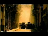 William Orbit - Ravel's Pavane Pour Une Infante D