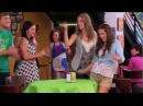Violetta - Momento musical Angie y las chicas cantan ¨Veo Veo¨