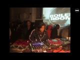 Cooly G Boiler Room London DJ Set