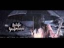 Karat Latife Yağmuru ft İntizam