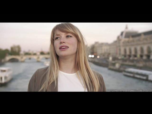 SI MAMAN SI - Résiste, La comédie musicale (Léa Deleau)