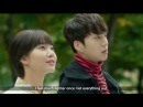 [YOUTUBE] 천년째 연애중(Love For A Thousand More) - EP6