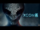 XCOM 2 01 @robertDioszegi @YTRetweets @AlienRTs @DerpRTs @CalzhyRTs @TwitchSharer @FameRTs CGN