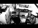 BeatPete Boora Vinyl Session Part 70 Beatmaker Special