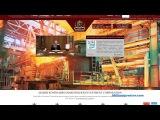 Shareholder IC Company - 30 - 59% прибыли в месяц