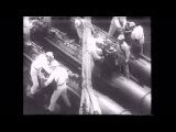Sat Stoicizmo- 93657 Po Srednjeevropskom Vremenu (REAL Industrial Music , 1985 Yugoslavia )