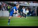 Alen Halilović ► Amazing Skills Goals ● 2015 16 ● Sporting Gijon HD