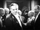 Louise Brooks - Pandora's Box Trailer (1929)