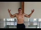 Calorie Burner - 5 Minute Home Workout [Fat loss exercise + DIET CORRECTLY] calorie burner - 5 minute home workout [fat loss exe