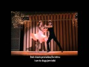 Dirty Dancing Time of my Life Final Dance PREVOD