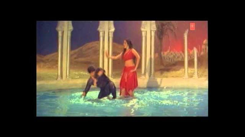 Jano Janam Janeman [Full Song]   Sultanat   Sunny Deol, Sridevi