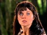 Xena A Princesa Guerreira 1 Temporada Epis