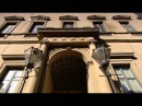 People's Palaces The Golden Age of Civic Architecture Neo Classical BBC Full Documentary