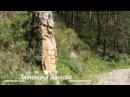 Горный Алтай и Катунь медитация освобождения и наполнения в водах Катуни от Антонины Гонцовой