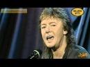 Музыка ретро #Крис Норман #Chris Norman - Running #Retro music #Хиты 80-х #LUCKY