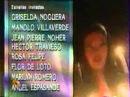 Guadalupe Гваделупе