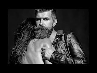 Tongue Fucking Your Pussy (erotic audio for women)