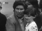 Мой дивный мир или Чикатило на фоне... (1993)