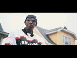 Yung Quis - Crooked (Official Music Video)