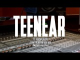 Teenear - Like I'm Gonna Lose You (feat. Jordan Grizzle) Meghan Trainor Cover