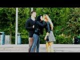ГРУППОВОЙ СЕКС / ПИКАП ПРАНК / Разрушение пикап мифов / 3 СЕРИЯ