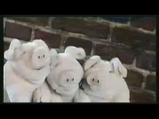 Candy boy - kein schwein ruft mich an ( viva tv )