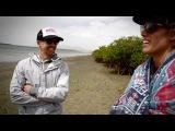 Mangroves Trip with Linkin Park and Pro Surfers Koa Rothman and Koa Smith