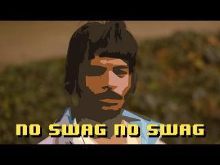 Caleon Fox - No Swag No Swag Visual