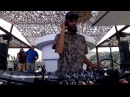 Miguel Campbell - Vicious Live @ viciouslive HD
