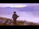 Evgeny Golubev Symphony No.7 ~ Heroic